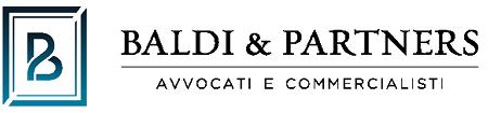baldi-and-partners